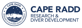 Cape Research and Diver Development