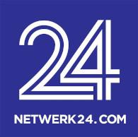 Netwerk 24 Logo