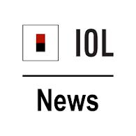 IOL News Logo