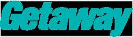 Getaway Magazine Logo
